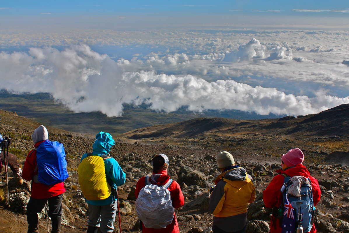Putovanje-Tanzanija-Kilimanjaro-treking-Machame-ruta (1)