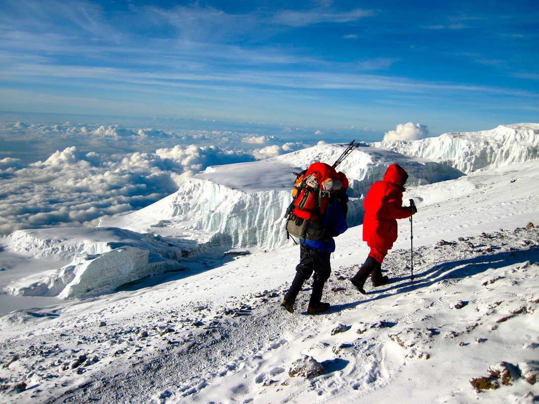 Putovanje-Tanzanija-Kilimanjaro-treking-Machame-ruta (2)