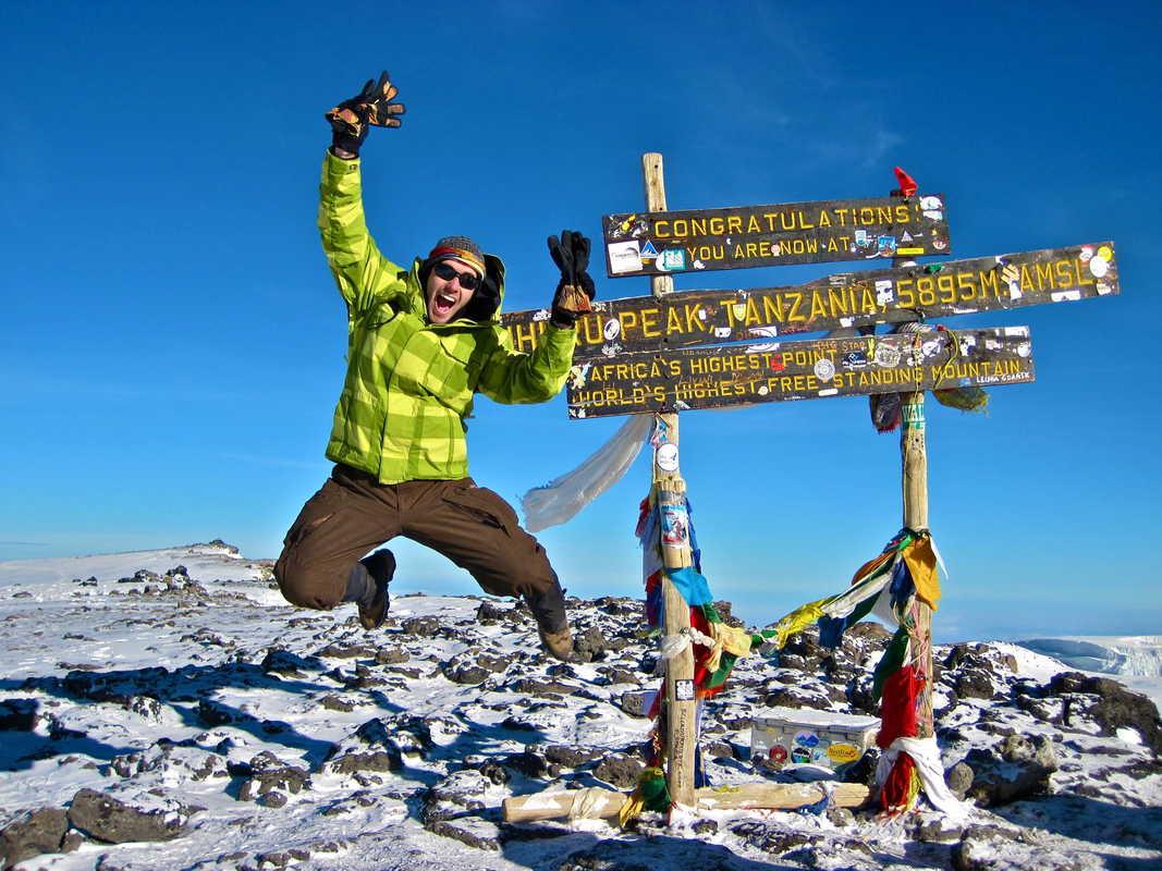 Putovanje-Tanzanija-Kilimanjaro-treking-Machame-ruta (3)