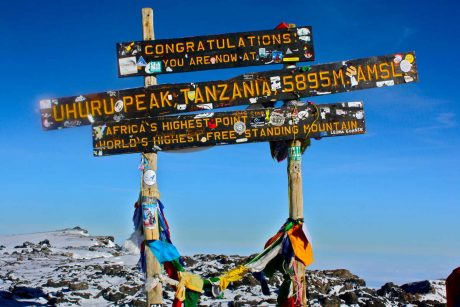 Putovanje-Tanzanija-Kilimanjaro-treking-Machame-ruta (4)