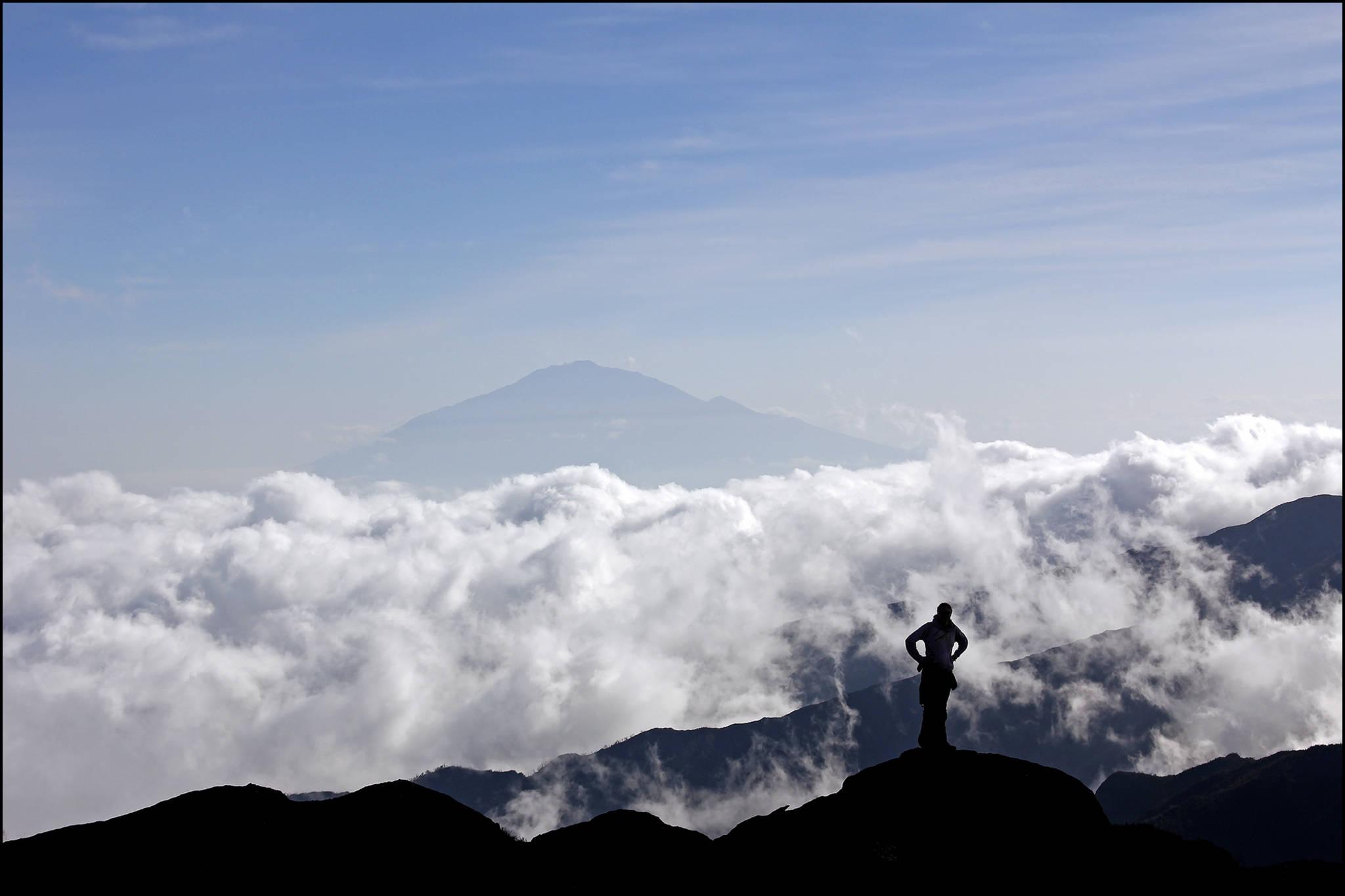 Putovanje-Tanzanija-Kilimanjaro-treking-Machame-ruta (6)