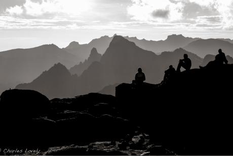 Putovanje-Tanzanija-Kilimanjaro-treking-Marangu-ruta (1)