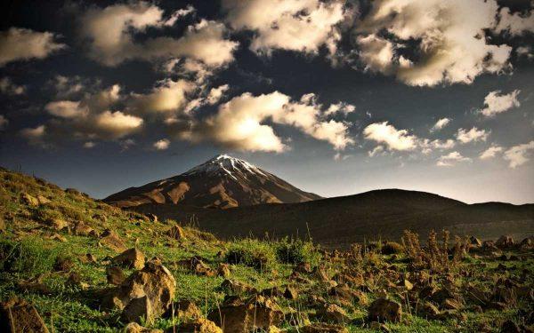 Putovanje-Tanzanija-Kilimanjaro-treking-Marangu-ruta (10)