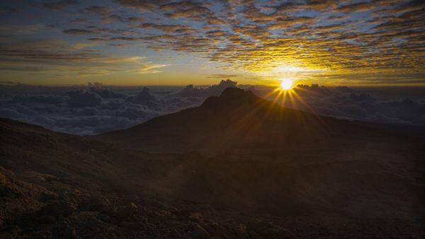 Putovanje-Tanzanija-Kilimanjaro-treking-Marangu-ruta (11)