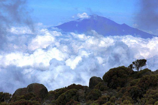 Putovanje-Tanzanija-Kilimanjaro-treking-Marangu-ruta (13)