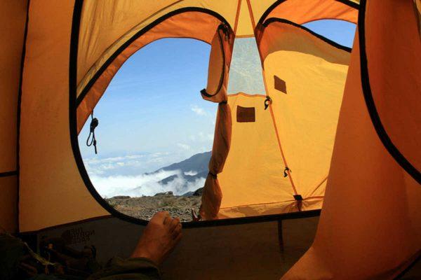 Putovanje-Tanzanija-Kilimanjaro-treking-Marangu-ruta (14)