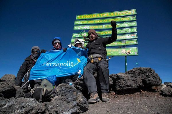 Putovanje-Tanzanija-Kilimanjaro-treking-Marangu-ruta (15)