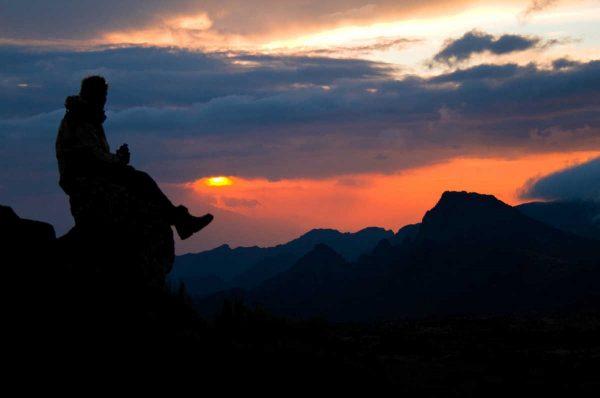 Putovanje-Tanzanija-Kilimanjaro-treking-Marangu-ruta (8)