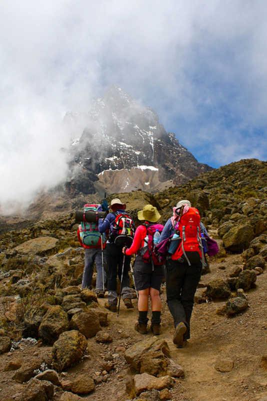 Putovanje-Tanzanija-Kilimanjaro-treking-Marangu-ruta (9)