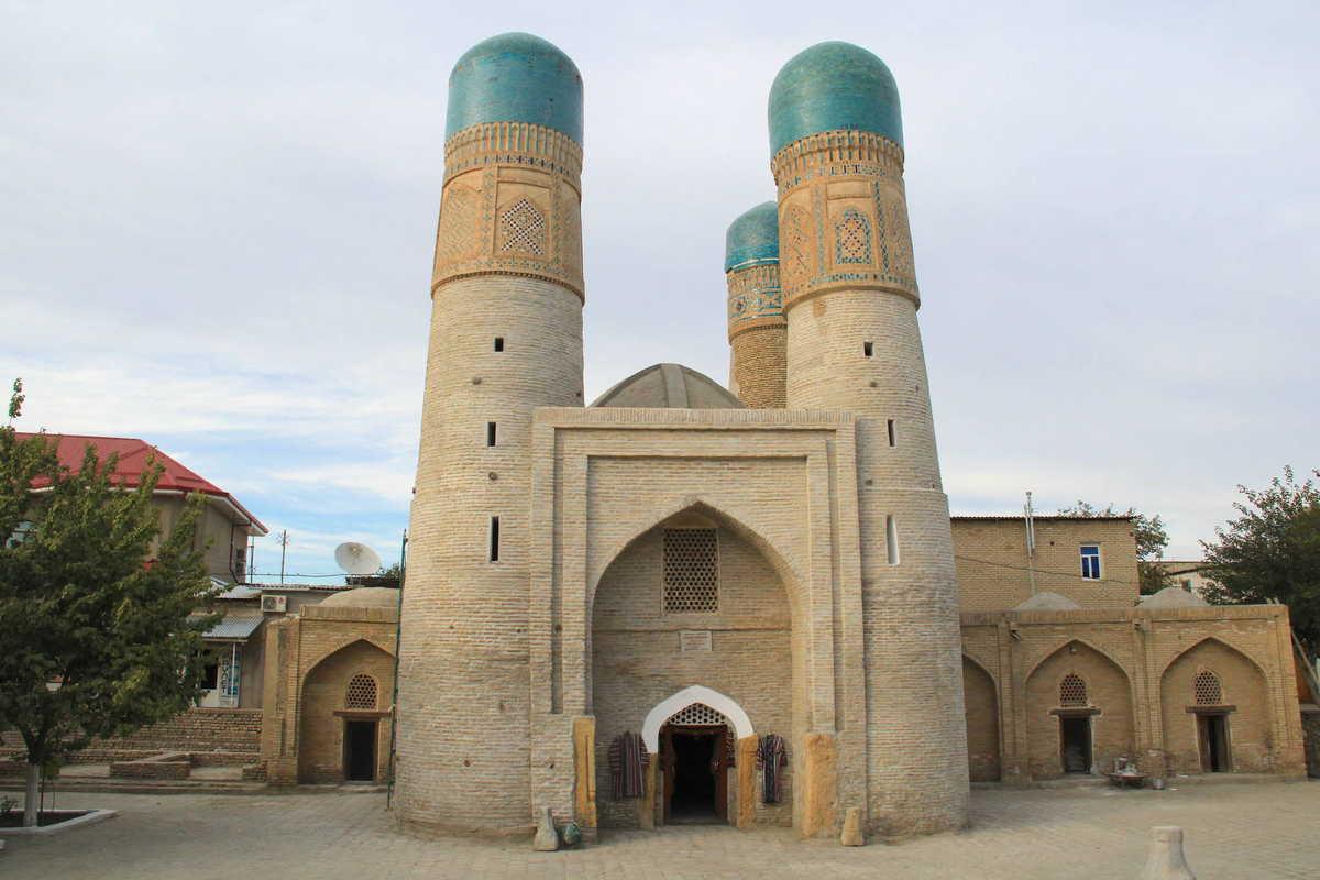 Putovanje-Turkmenistan-Uzbekistan-Putom-svile-kroz-Turkmenistan-i-Uzbekistan (12)