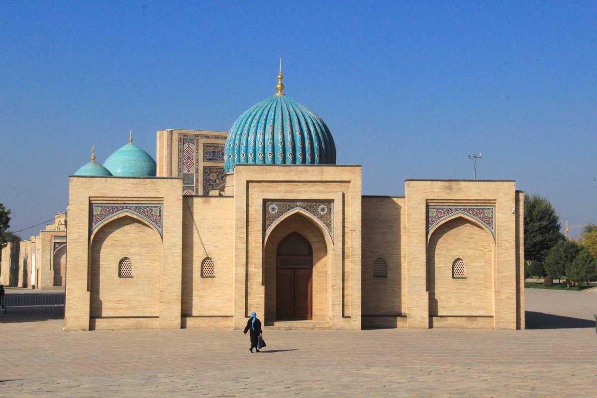Putovanje-Turkmenistan-Uzbekistan-Putom-svile-kroz-Turkmenistan-i-Uzbekistan (13)