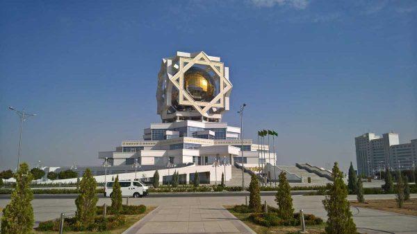 Putovanje-Turkmenistan-Uzbekistan-Putom-svile-kroz-Turkmenistan-i-Uzbekistan (14)