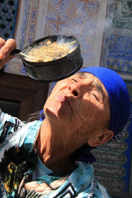 Putovanje-Turkmenistan-Uzbekistan-Putom-svile-kroz-Turkmenistan-i-Uzbekistan (15)