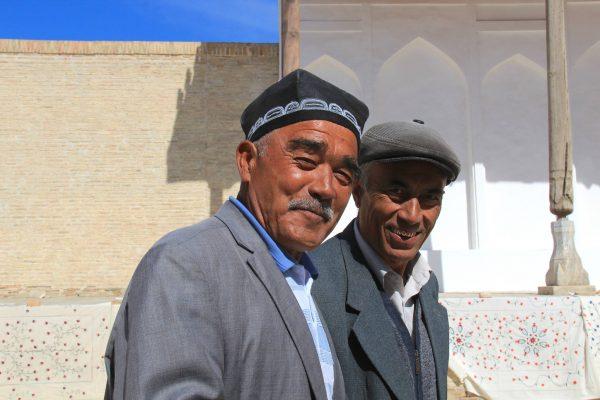 Putovanje-Turkmenistan-Uzbekistan-Putom-svile-kroz-Turkmenistan-i-Uzbekistan (2)