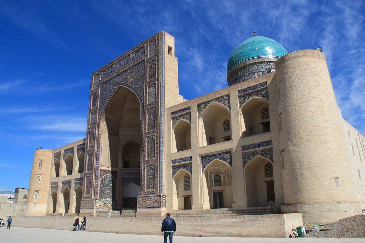 Putovanje-Turkmenistan-Uzbekistan-Putom-svile-kroz-Turkmenistan-i-Uzbekistan (9)
