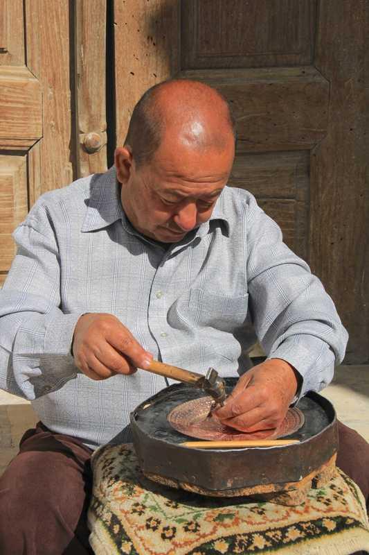 Putovanje-Uzbekistan-Domovina-Timura-Lenka (13)