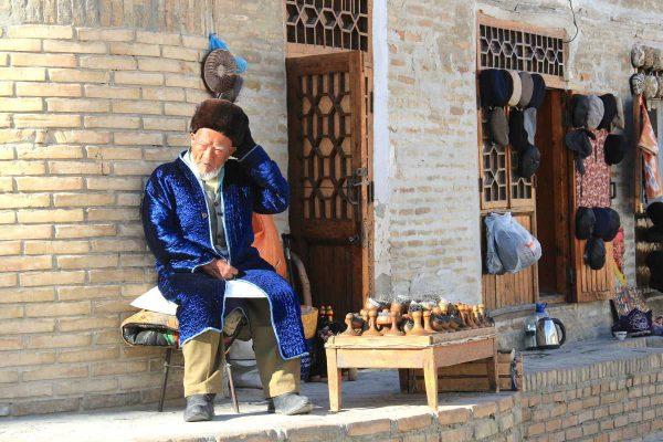 Putovanje-Uzbekistan-Domovina-Timura-Lenka (15)