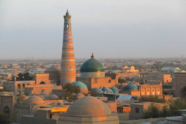 Putovanje-Uzbekistan-Domovina-Timura-Lenka (8)
