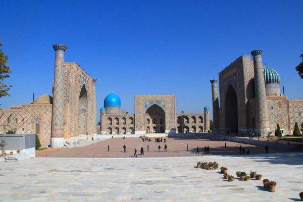 Putovanje-Uzbekistan-Na-putu-svile (13)