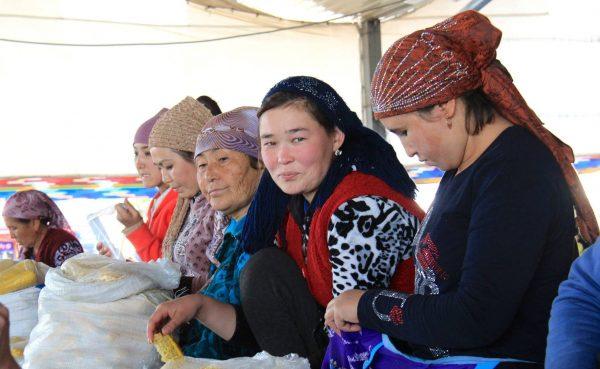 Putovanje-Uzbekistan-Na-putu-svile (3)