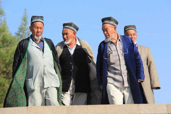 Putovanje-Uzbekistan-Na-putu-svile (8)
