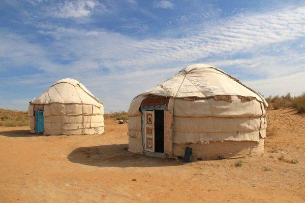 Putovanje-Uzbekistan-Na-putu-svile (9)