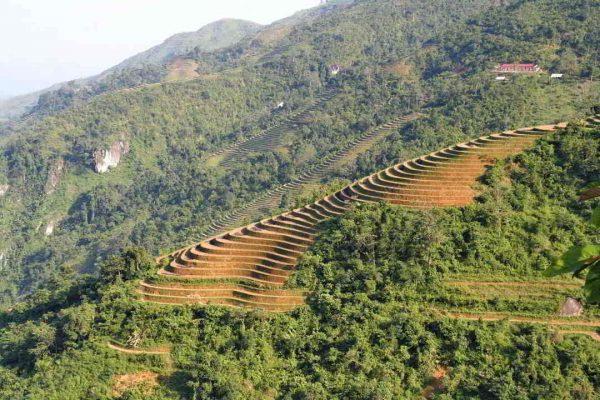 Putovanje-Vijetnam-Kambodza-Stari-gradovi-Indokine (1)