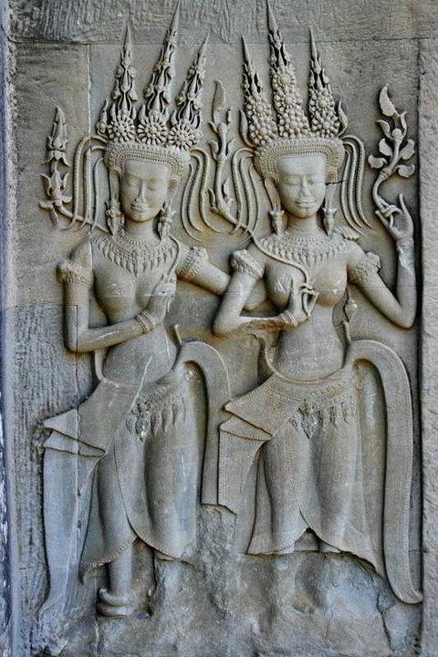 Putovanje-Vijetnam-Kambodza-Stari-gradovi-Indokine (10)