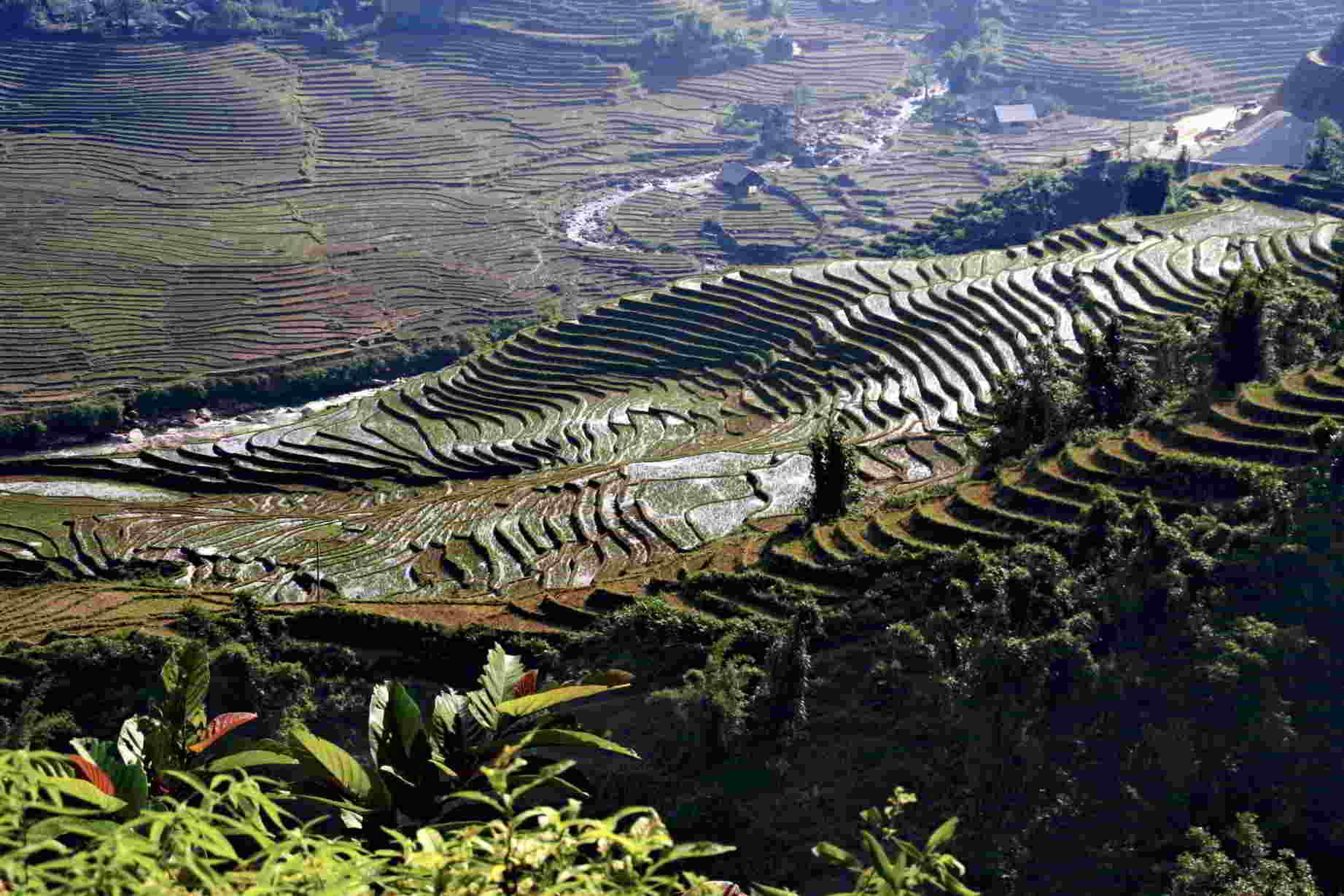 Putovanje-Vijetnam-Kambodza-Stari-gradovi-Indokine (11)