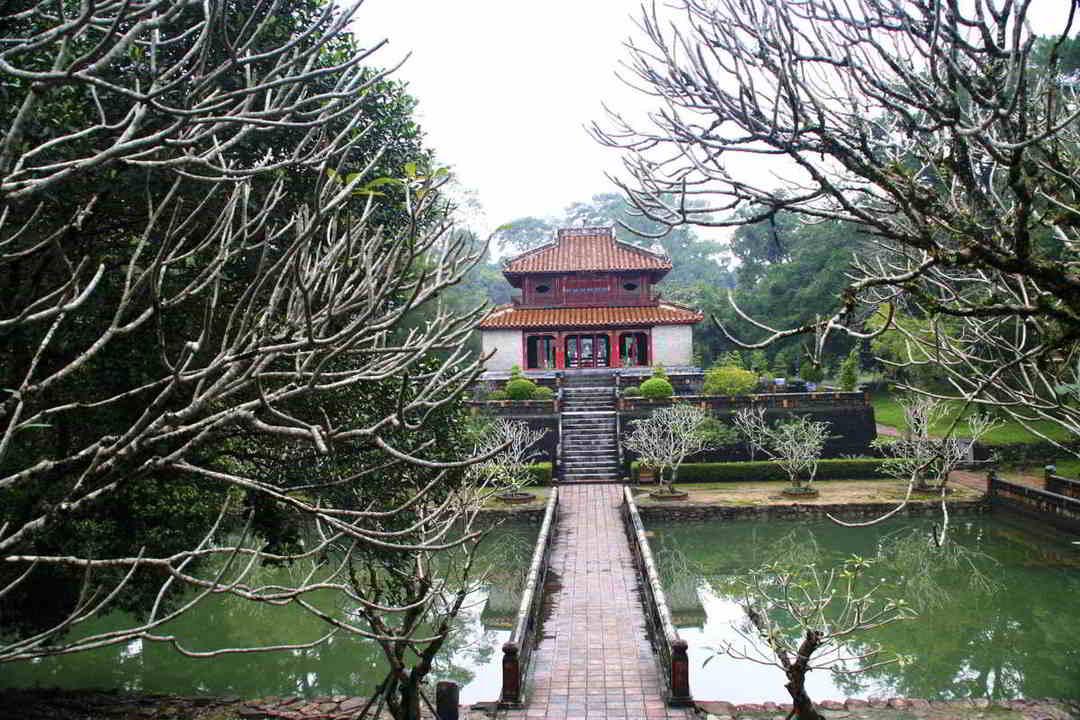 Putovanje-Vijetnam-Kambodza-Stari-gradovi-Indokine (12)