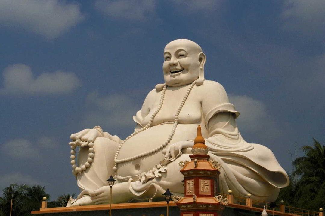 Putovanje-Vijetnam-Kambodza-Stari-gradovi-Indokine (13)