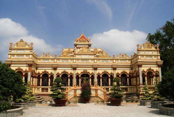 Putovanje-Vijetnam-Kambodza-Stari-gradovi-Indokine (14)