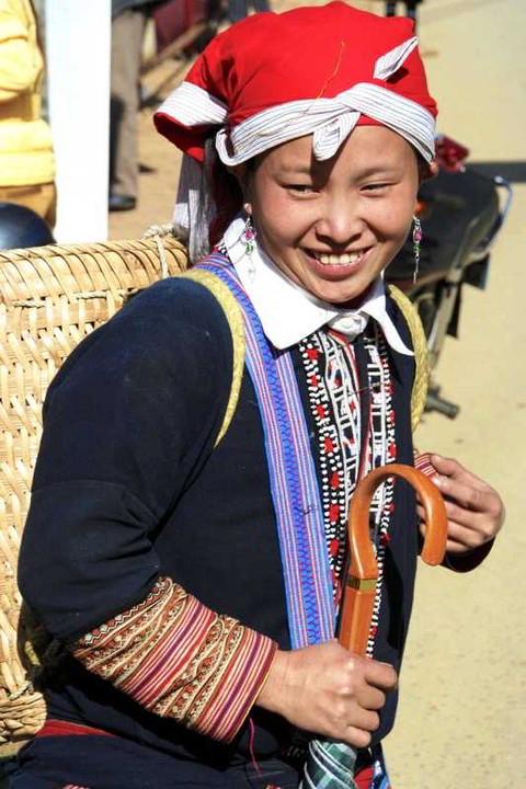 Putovanje-Vijetnam-Kambodza-Stari-gradovi-Indokine (15)