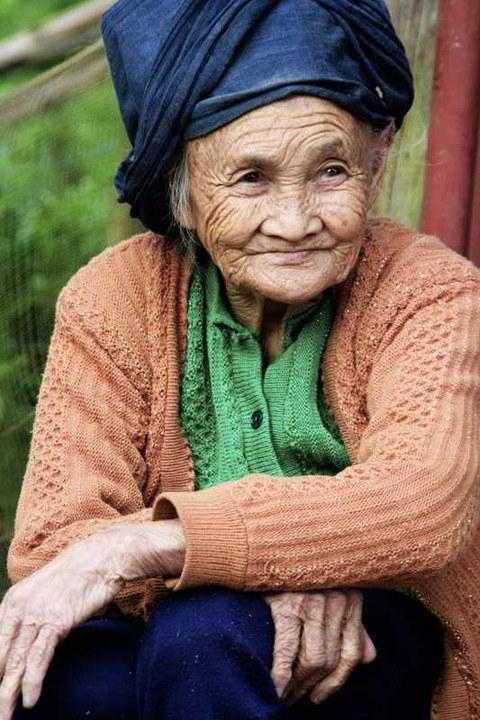 Putovanje-Vijetnam-Kambodza-Stari-gradovi-Indokine (2)