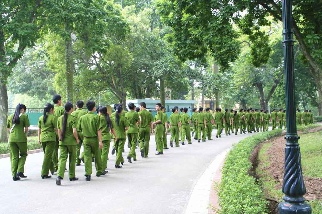 internetska stranica za upoznavanje Kambodža