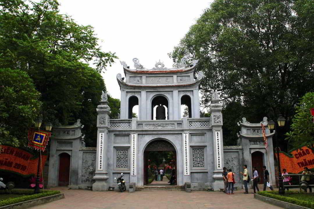 Putovanje-Vijetnam-Kambodza-Stari-gradovi-Indokine (4)