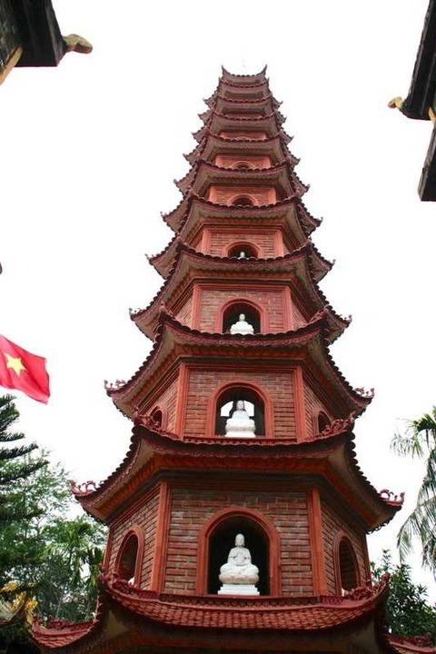 Putovanje-Vijetnam-Kambodza-Stari-gradovi-Indokine (5)