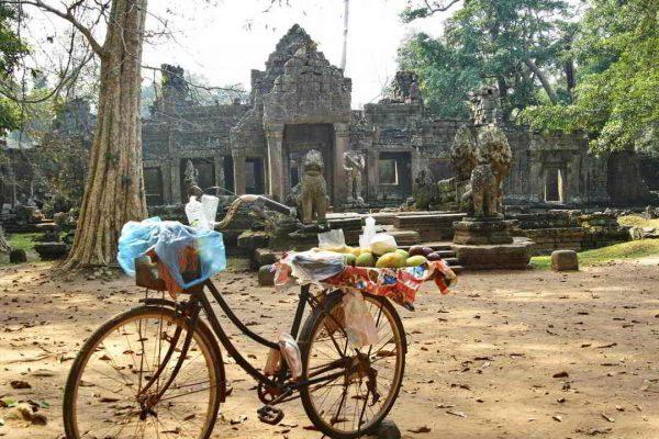 Putovanje-Vijetnam-Kambodza-Stari-gradovi-Indokine (6)