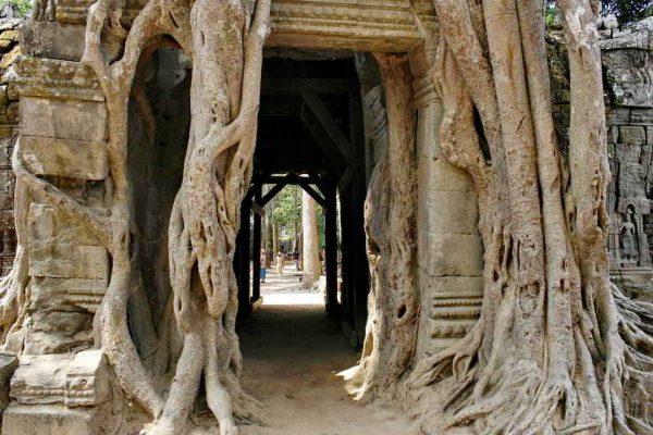 Putovanje-Vijetnam-Kambodza-Stari-gradovi-Indokine (7)