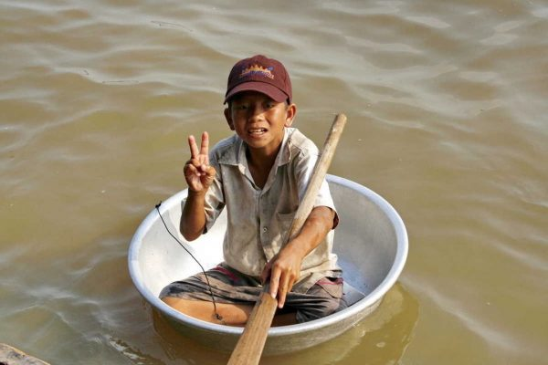 Putovanje-Vijetnam-Kambodza-Stari-gradovi-Indokine (8)
