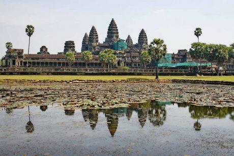 Putovanje-Vijetnam-Kambodza-Stari-gradovi-Indokine (9)