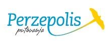 Perzepolis putovanja
