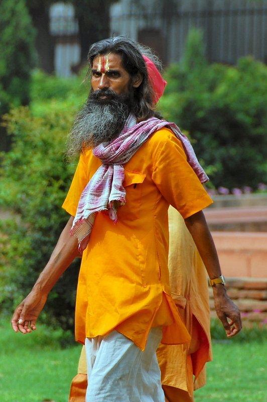 Putovanje-Indija-Holi-festival-boja-u-Indiji (1)