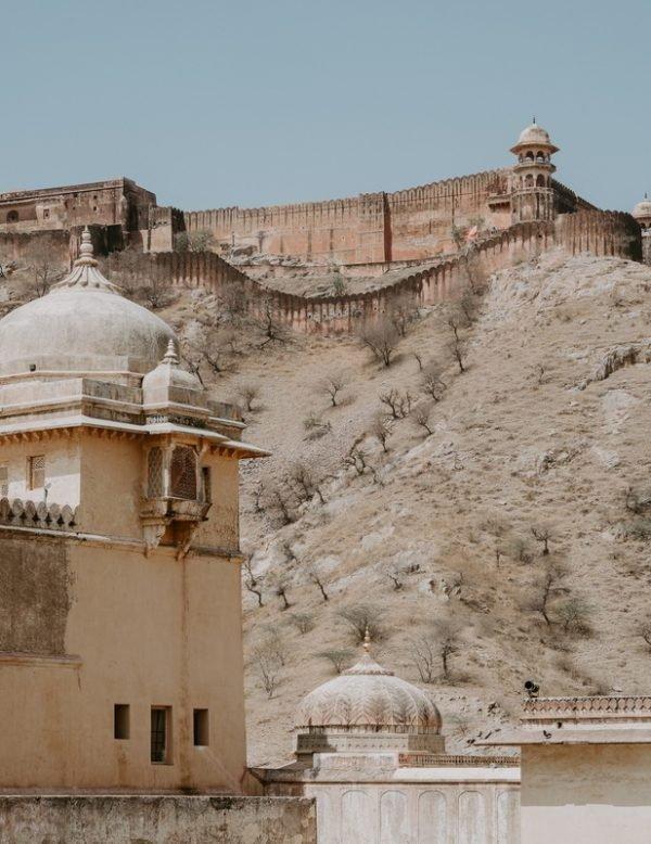 Putovanje-Indija-Holi-festival-boja-u-Indiji (10)
