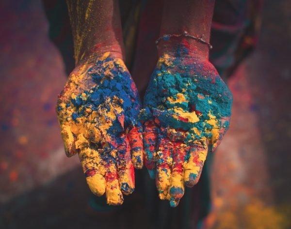 Putovanje-Indija-Holi-festival-boja-u-Indiji (13)