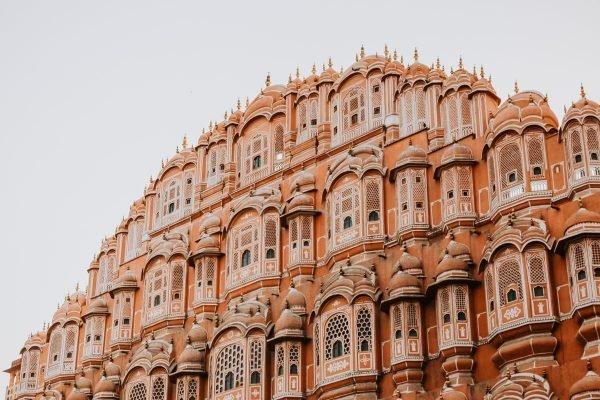 Putovanje-Indija-Holi-festival-boja-u-Indiji (14)