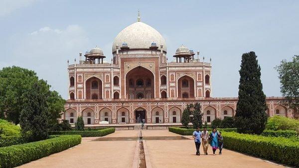 Putovanje-Indija-Holi-festival-boja-u-Indiji (15)