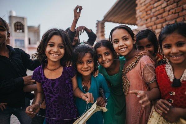 Putovanje-Indija-Holi-festival-boja-u-Indiji (16)