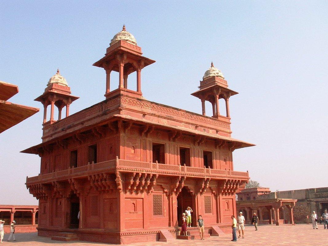 Putovanje-Indija-Holi-festival-boja-u-Indiji (3)