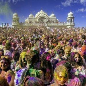Putovanje-Indija-Holi-festival-boja-u-Indiji (4)
